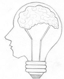 smart_institute_web