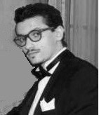 Davide Caiazzo
