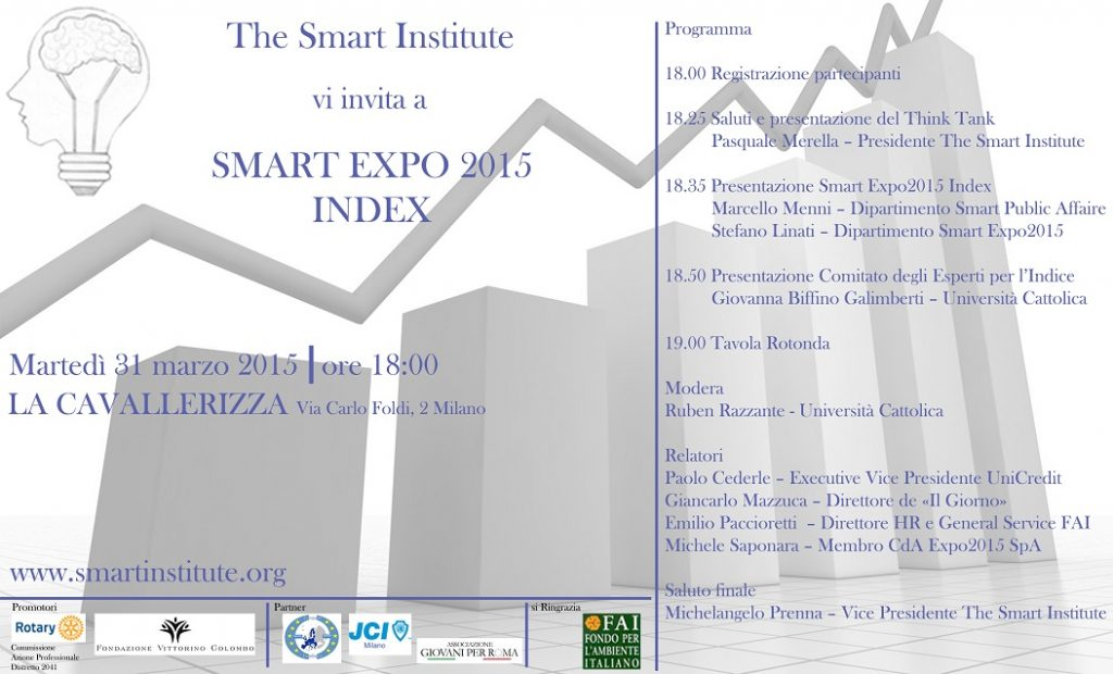Invito_Smart_Expo2015_web