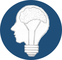 The Smart Institute